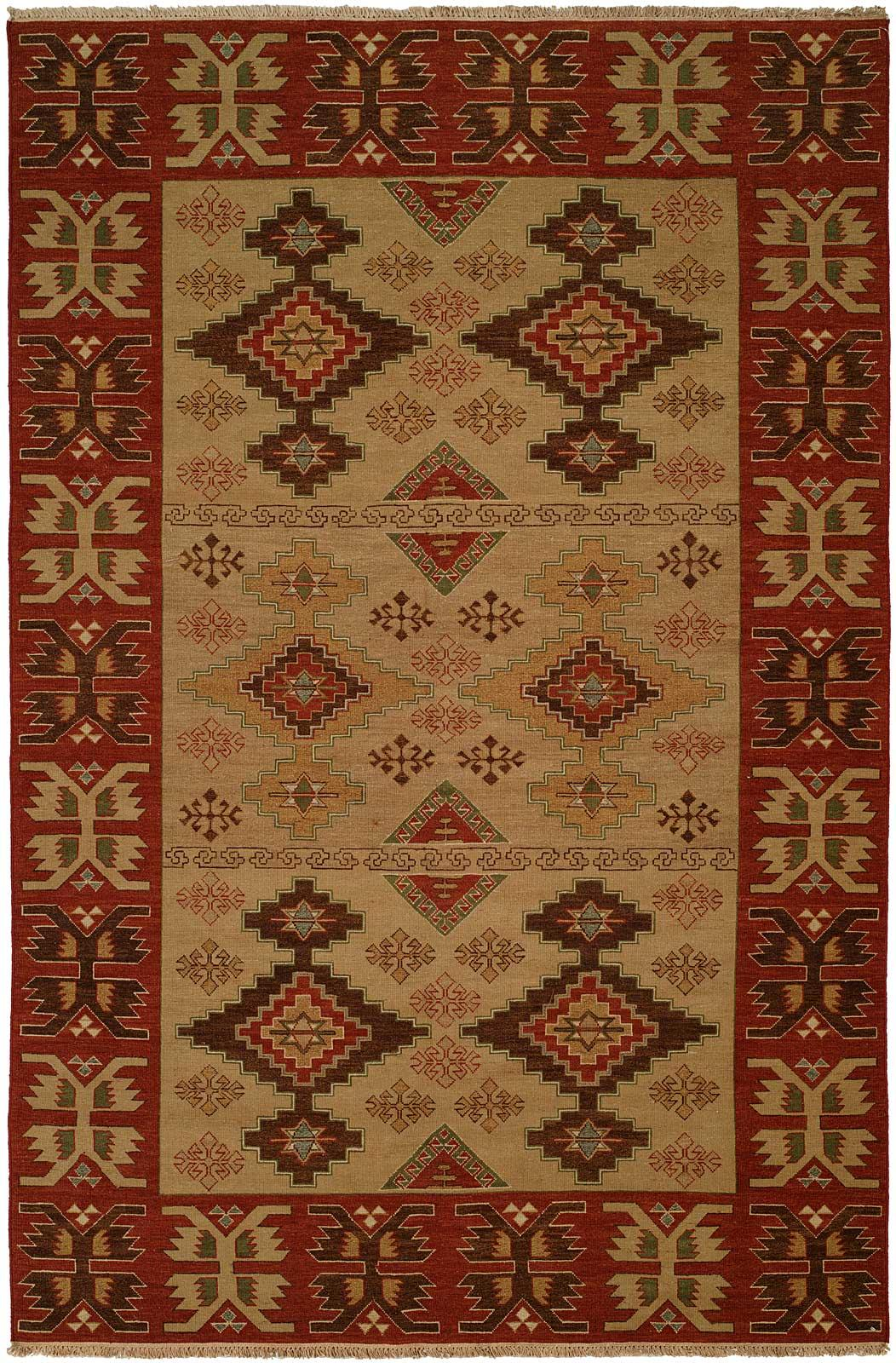southwestern rug jaipur rugsearchresults rugs boutique area carpets tribal red stair runners treads nourison x rods