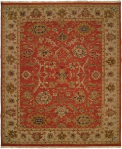 SU-115. Soumak Collection is hand woven 100% wool double sided flat-weave designs with a herringbone texture on both sides. Beautiful colors available in rectangular sizes between 2' x 3' to 12' x 18', and also as runners, rounds or squares. Please call us for better service.