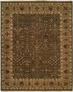 SU-158. Soumak Collection is hand woven 100% wool double sided flat-weave designs with a herringbone texture on both sides. Beautiful colors available in rectangular sizes between 2' x 3' to 12' x 18', and also as runners, rounds or squares. Please call us for better service.