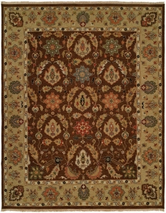 SU-159. Soumak Collection is hand woven 100% wool double sided flat-weave designs with a herringbone texture on both sides. Beautiful colors available in rectangular sizes between 2' x 3' to 12' x 18', and also as runners, rounds or squares. Please call us for better service.