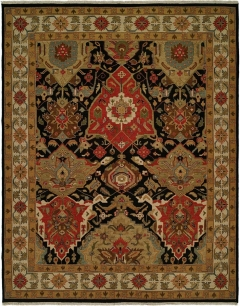 SU-224. Soumak Collection is hand woven 100% wool double sided flat-weave designs with a herringbone texture on both sides. Beautiful colors available in rectangular sizes between 2' x 3' to 12' x 18', and also as runners, rounds or squares. Please call us for better service.