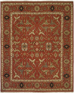 SU-267. Soumak Collection is hand woven 100% wool double sided flat-weave designs with a herringbone texture on both sides. Beautiful colors available in rectangular sizes between 2' x 3' to 12' x 18', and also as runners, rounds or squares. Please call us for better service.