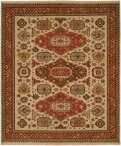 SU-269. Soumak Collection is hand woven 100% wool double sided flat-weave designs with a herringbone texture on both sides. Beautiful colors available in rectangular sizes between 2' x 3' to 12' x 18', and also as runners, rounds or squares. Please call us for better service.