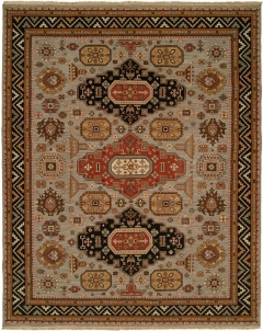 SU-270. Soumak Collection is hand woven 100% wool double sided flat-weave designs with a herringbone texture on both sides. Beautiful colors available in rectangular sizes between 2' x 3' to 12' x 18', and also as runners, rounds or squares. Please call us for better service.