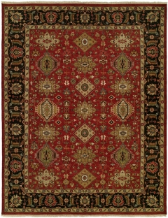 SU-275. Soumak Collection is hand woven 100% wool double sided flat-weave designs with a herringbone texture on both sides. Beautiful colors available in rectangular sizes between 2' x 3' to 12' x 18', and also as runners, rounds or squares. Please call us for better service.