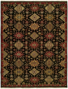 Kalaty Soumak 278. Soumak Collection is hand woven 100% wool double sided flat-weave designs with a herringbone texture on both sides. Beautiful colors available in rectangular sizes between 2' x 3' to 12' x 18', and also as runners, rounds or squares. Please call our Kalaty Expert for better service.