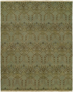 SU-476. Soumak Collection is hand woven 100% wool double sided flat-weave designs with a herringbone texture on both sides. Beautiful colors available in rectangular sizes between 2' x 3' to 12' x 18', and also as runners, rounds or squares. Please call us for better service.