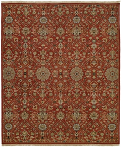 SU-477. Soumak Collection is hand woven 100% wool double sided flat-weave designs with a herringbone texture on both sides. Beautiful colors available in rectangular sizes between 2' x 3' to 12' x 18', and also as runners, rounds or squares. Please call us for better service.