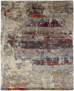 NL-385-Lhasa-Natori-Lhasa-on-sale-kalaty-rugs