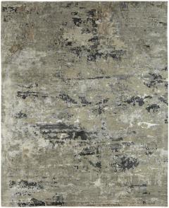 NL-387-Lhasa-Natori-Lhasa-Kalaty-rugs