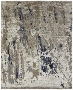 NL-388-Lhasa-Natori-Lhasa-kalaty-rugs