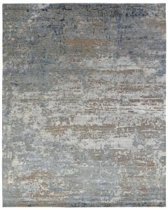 NL-390-Lhasa-Natori-Lhasa-on-sale-kalaty-rugs