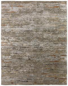 Kalaty-rugs-Natori-Lhasa-NL-392