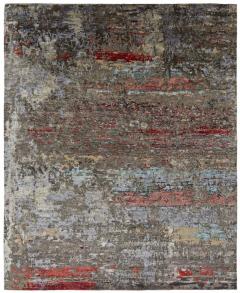 Kalaty-rugs-Natori-Lhasa-NL-394