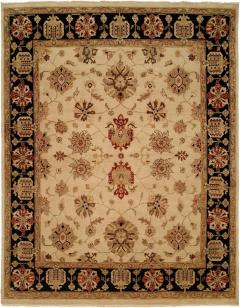 OU-413-kalaty-rugs-oushak-discount