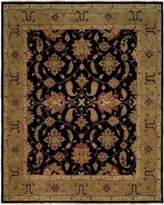 OU-447-kalaty-rugs-oushak-cheap