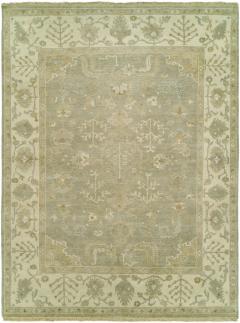 OU-460-kalaty-rugs-oushak-reduced