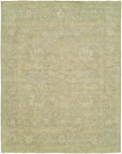 OU-462-kalaty-rugs-oushak