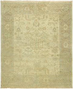 OU-466-kalaty-rugs-oushak