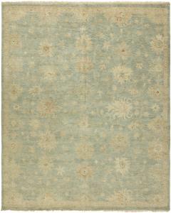 OU-467-kalaty-rugs-