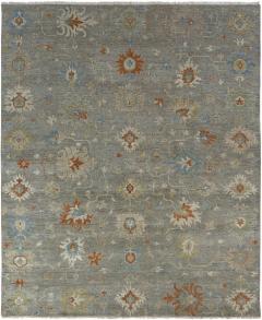 OU-472-kalaty-rugs-oushak-rug