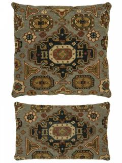 PL-270-Kalaty-pillows