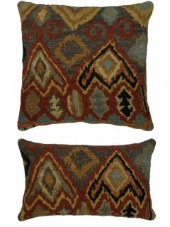 PL-479-pillows