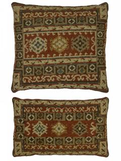 PL-481-Kalaty-pillows