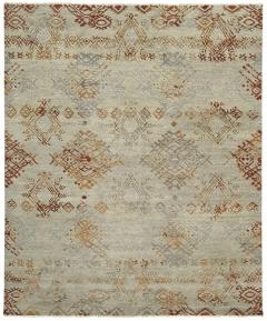 TS-325-Taos-Kalaty-rugs