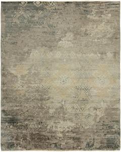 TS-326-Taos-Kalaty-rugs