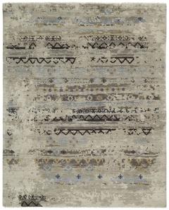 TS-327-Taos-kalaty-rugs