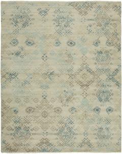 TS-328-Taos-kalaty-rugs