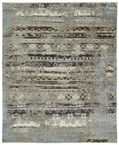 TS-329-Taos-kalaty-rugs